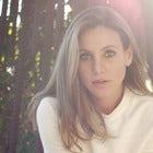 Brazil: Carla Dauden 's avatar