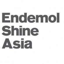Endemol Shine Asia's avatar
