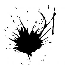 Burst's avatar