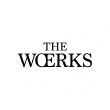 The Woerks's avatar