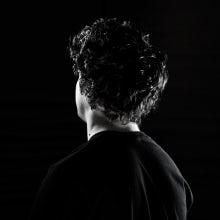 Oton Bacar's avatar