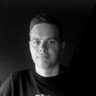 Damien Dunne's avatar