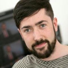 Sam Gilmore's avatar