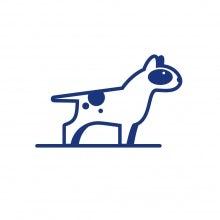 Hurrah Productions's avatar