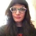 Lika Sidorova's avatar