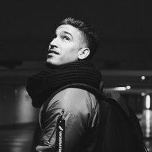 Mario Gonsalves's avatar