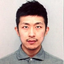 Tomoya Sato's avatar