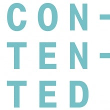 CONTENTED's avatar