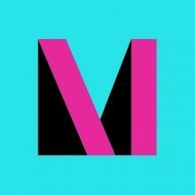 Motion Foundry's avatar