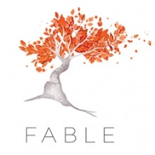 Fable Films's avatar