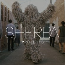 Sherpa Projects's avatar