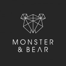 Monster & Bear's avatar