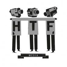 HTFMedia's avatar