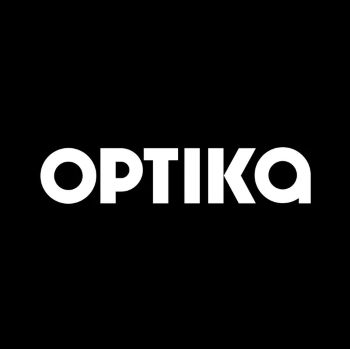 Optika's avatar