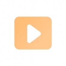 Vidico's avatar