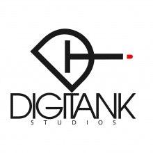 Digitank Studios's avatar