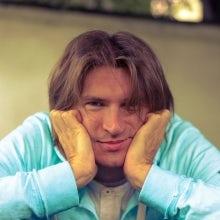 Piotr Tomczyk's avatar