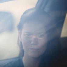 Jess Lowe's avatar