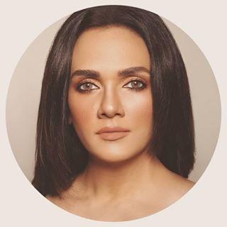 Aabroo Hashimi's avatar