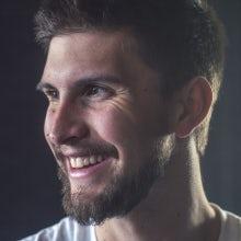 Jennings Barmore's avatar