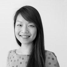 Anna Zhu's avatar