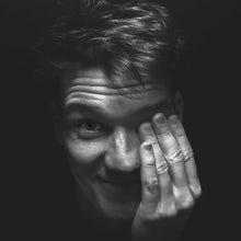 Jakub Romanowicz's avatar