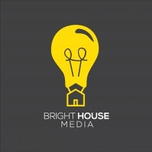Bright House Media's avatar