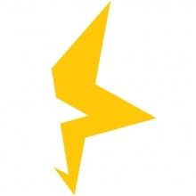 Starstruck Media's avatar