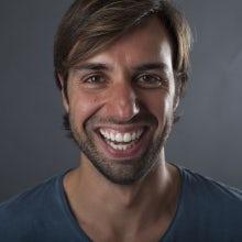 Lucas Jatoba's avatar