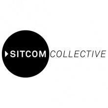 Sitcom Collective's avatar