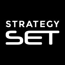 Strategy SET's avatar