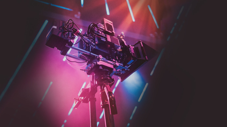 HOOQ commision Genero creators TV pilots