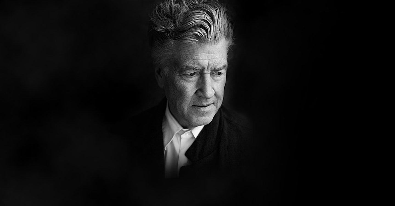 David Lynch 'Good Day Today' & 'I Know' Genero