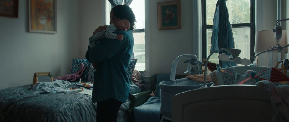 Brandi Carlile The Mother Music Video