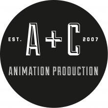 aplusc's avatar