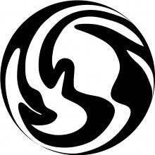 xaviertera's avatar