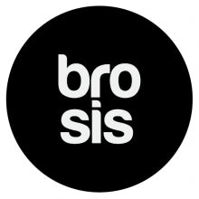 Brosis Films's avatar