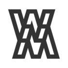 Wondermerk Studios's avatar