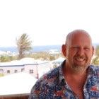 Trevor Hardy's avatar