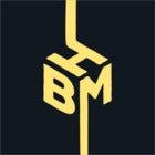 Bright House Media's avatar