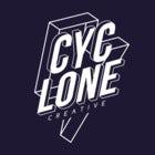 Cyclone Creative's avatar