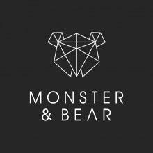Monster & Bear's avatar