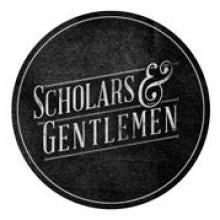 Scholars and Gentlemen 's avatar