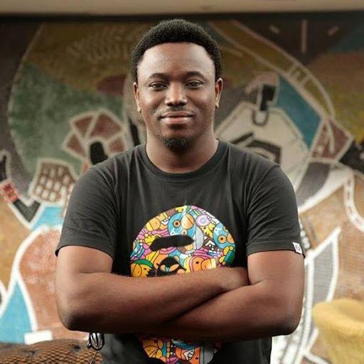 Kayode Kasum's avatar