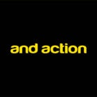 AND ACTION's avatar